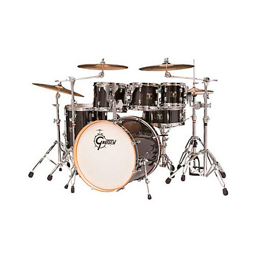Gretsch Drums Catalina Maple Floor Tom-thumbnail