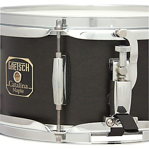 Gretsch Drums Catalina Mounted Snare Drum by Gretsch Drums