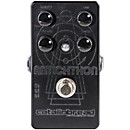 Catalinbread Antichthon Oscillating Fuzz/Tremolo Guitar Effects Pedal (CB-AOF/T)