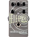 Catalinbread Belle Epoch (EP3 Tape Echo Emulation) Guitar Effects Pedal (BELEP-1)