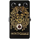 Catalinbread Galileo Distortion Guitar Effects Pedal (CB-GD)