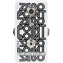 Catalinbread Zero Point Tape Flanger Guitar Effects Pedal (CB-ZPF)