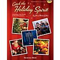 Hal Leonard Catch the Holiday Book/CD-ROM thumbnail