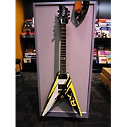 DBZ Guitars Cavallo RX Solid Body Electric Guitar