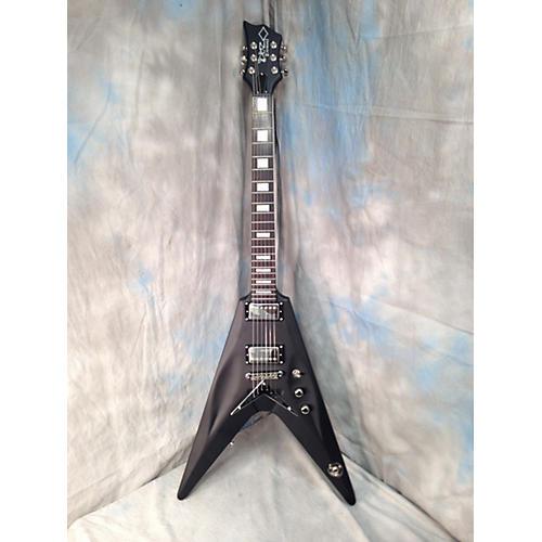 DBZ Guitars Cavallo Solid Body Electric Guitar-thumbnail
