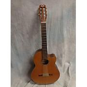 Dean Cc Classical Acoustic Guitar
