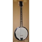 Gold Tone Cc-banjitar Banjo