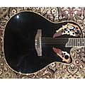 Ovation Cc247 Acoustic Electric Guitar thumbnail
