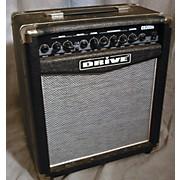 Drive Cd300r Guitar Combo Amp