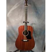 Walden Cd351 Acoustic Guitar