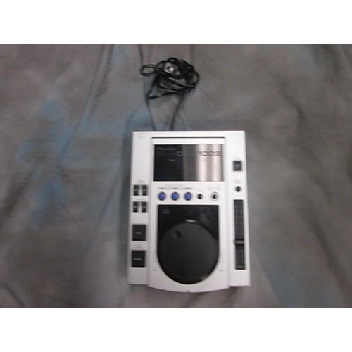 Pioneer Cdj 100s DJ Player