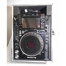 Pioneer Cdj200 Nxs2 DJ Player
