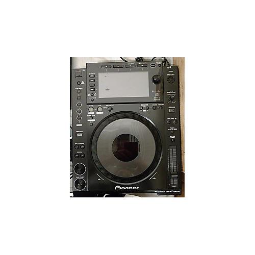 Pioneer Cdj900nexus Line Mixer