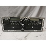 Numark Cdn450 DJ Player