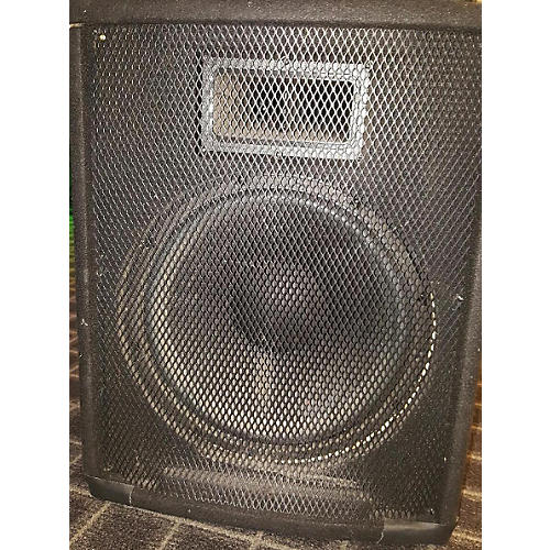Audio Centron Ce-12a Unpowered Speaker