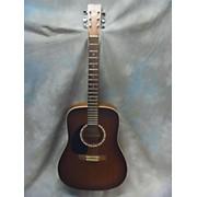 Art & Lutherie Cedar Acoustic Guitar