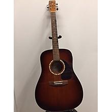 Art & Lutherie Cedar GT Acoustic Guitar