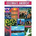 Alfred Celebrate America! Book 1-thumbnail