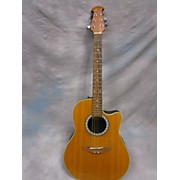 Ovation Celebrity CC 026 Acoustic Electric Guitar