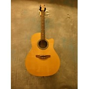 Ovation Celebrity CC026 Acoustic Electric Guitar