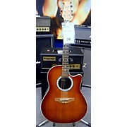 Ovation Celebrity CC026 Acoustic Guitar