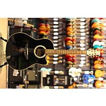 Ovation Celebrity CC056 Acoustic Electric Guitar