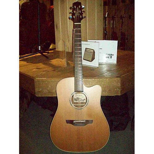 Ovation Celebrity CC057 Acoustic Electric Guitar