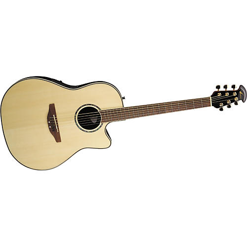 Ovationguitars.com | SiteGlimpse