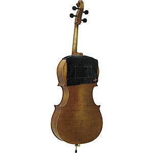 The String Centre Cello Bib by The String Centre