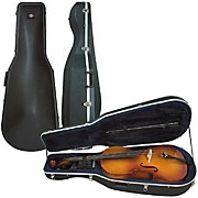 SKB Cello Case