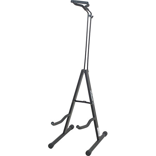 Glasser Cello Stand