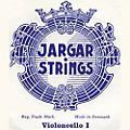Jargar Cello Strings G, Strong 4/4 SizeThumbnail