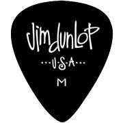 Dunlop Celluloid Classic Guitar Picks 1 Dozen