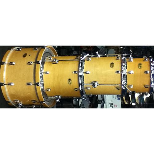 Ludwig Centennial Drum Kit-thumbnail
