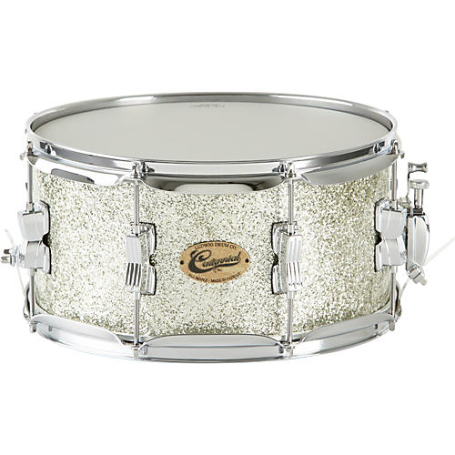 Ludwig Centennial Snare Drum-thumbnail