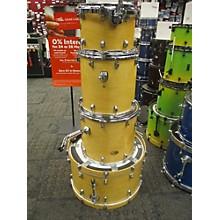 Ludwig Centennial Zep Drum Kit