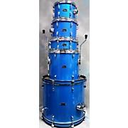 PDP Centerstage Drum Kit