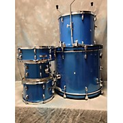 PDP Centerstage Drum Kit