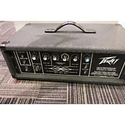 Peavey Century 200H Guitar Power Amp