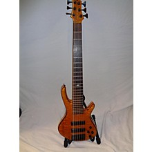 Roscoe Century 3006 Electric Bass Guitar