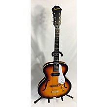 Epiphone Century Archtop Hollow Body Electric Guitar