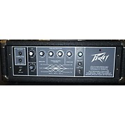 Peavey Century Solid State Guitar Amp Head
