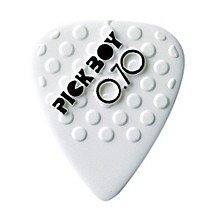 Pick Boy Ceramic Grip Pick (10-pack)