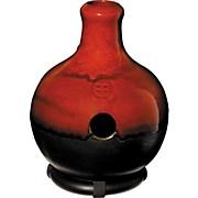 Ceramic Ibo Drum