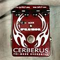 Peluso Cerberus Effect Pedal thumbnail