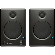 PreSonus Ceres C4.5BT Bluetooth Multimedia Speaker
