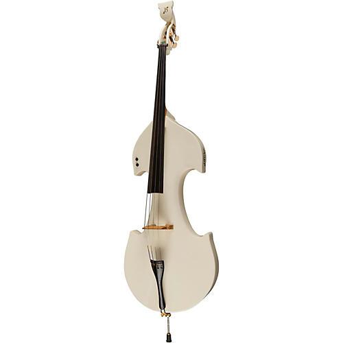 Bridge Cetus Series 4-String Electric Double Bass-thumbnail
