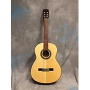 Fender Cg-21s Classical Acoustic Guitar