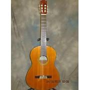 Yamaha Cg131s Classical Acoustic Guitar