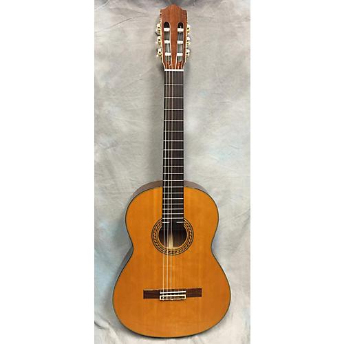 Yamaha Cg151s Classical Acoustic Guitar